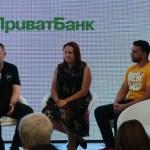 FacePay24 — оплата по лицу запущена в Украине — ВИДЕО