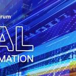 Dell Tech Forum в Киеве: Реализовать цифровую трансформацию