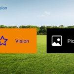 Honor представил PocketVision с технологией искусственного интеллекта