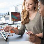 Lenovo представила новые ноутбуки ThinkPad с интеллектуальными функциями