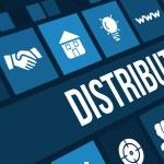 1 + 1 media distribution проинформировала о статусе проекта кодирования