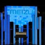 В Киеве состоялась гала-презентация продуктов Meizu