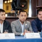 Meizu планирует существенно расширить количество партнеров в Украине