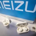 Что представила Meizu на мероприятии в Киеве — фото