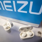 Что представила Meizu на мероприятии в Киеве – фото