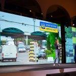 В Киеве прошла крупнейшая IT-конференция, посвященная практическим вопросам цифровой трансформации украинского бизнеса