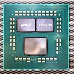 AMD Ryzen 9 3950X — самый мощный 16-ядерный процессор для настольных ПК