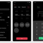 ColorOS 6 на базе Android 10 — новая оболочка смартфонов OPPO Reno