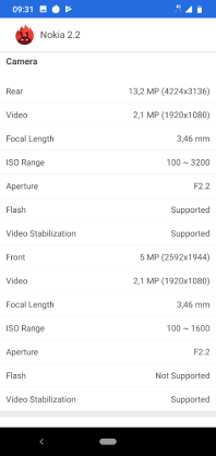 Screenshot_20191019-093118