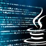 Пять причин научиться программировать на Java