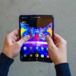 Каждую пятую покупку клиенты ПриватБанка оплачивают смартфонами