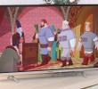 Skyworth 32Е6А – smart-TV с Google Assistant и не только