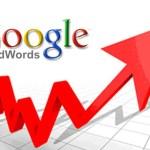 Google Ads : с чего начать?