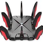 TP-Link представила новые устройства с поддержкой Wi-Fi 6