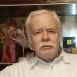 Александр Левшин избран главным редактором HiTech.Expert