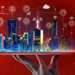 Vodafone запустил в коммерческую эксплуатацию сеть интернета вещей на базе 4G-сети