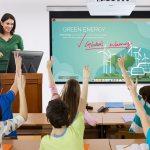 ViewSonic выпустила ViewBoard Mini для школ