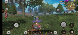 Screenshot_20200108_003712