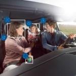 Bosch внедряет искусственный интеллект в медицину, авто и космос