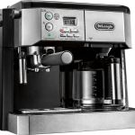 Если кофе-машины ломаются