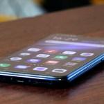 Vivo Y19 — доступный смартфон с тройной камерой