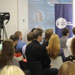 Украинский ИТ-сектор «прогремел» в Давосе