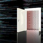Huawei отбивается  от «бэкдоров»