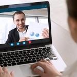 Softprom запустила бесплатную поддержку для перехода на дистанционное обучение и удаленную работу