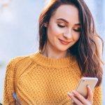Doctor Online предлагает бесплатные консультации в твоем смартфоне