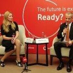 «Vodafone Украина» и дальше будет использовать бренд Vodafone