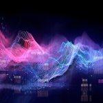 GigaCloud усиливает команду технических специалистов