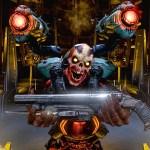 Doom Eternal: пришло время рвать и метать вместе с видеокартами AMD