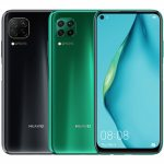 Huawei P40 lite получил квадрокамеру и Kirin 810