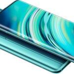 Киевстар расширяет 4G-сеть и дарит бонусы медикам, а Huawei и OPPO демонстрируют уникальные новинки