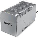 Стабилизатор напряжения SVEN AVR VR-F1000
