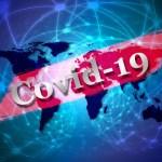ЕС ищет стартапы для противодействия вспышкам коронавируса