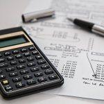 Применение Big Data в страховой сфере: с чего начать