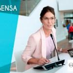 Система речевого и аварийного оповещения Bosch Security PRAESENSA