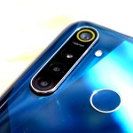 realme 5 pro – доступный смартфон с отличной квадрокамерой