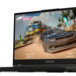 Lenovo готовит масштабное обновление линейки Legion для геймеров