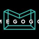 «Всеукраинская школа онлайн» на MEGOGO: сурдоперевод и уроки для младших классов