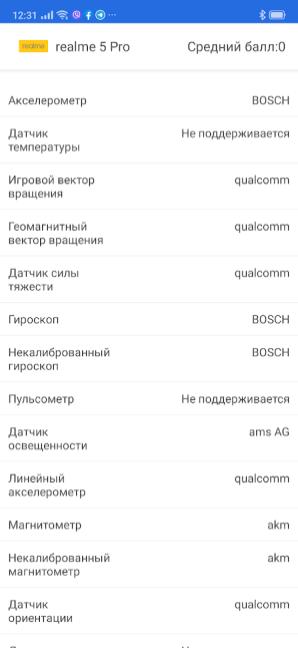 Screenshot_2020-03-29-12-31-27-63_c198c715d99ba250d5a335743408f64f