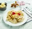 Raketa начала доставку из сети ресторанов «Пузата Хата»