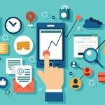 Телеком, медиа и здравоохранение — самые перспективные индустрии для цифровой трансформации в условиях кризиса