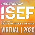 Финал международного научного конкурса ISEF 2020 состоится виртуально
