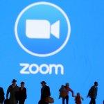 Zoom официально выходит на рынок Украины