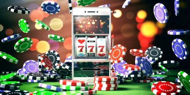Казино пополнить с телефона актриса в джеймс бонде казино рояль