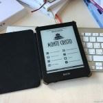 ONYX BOOX Monte Cristo 5 – новый вариант премиального букридера
