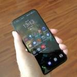 Huawei P40 lite ― старший «брат» Huawei P40 lite E