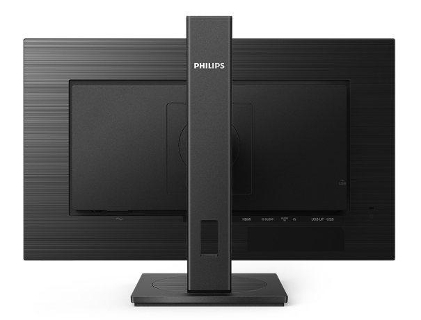Philips 272B1G